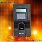 Best Standalone Biometric Fingerprint Access Control Keypad (HF-F8) wholesale