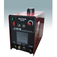 China Inverter DC Multi-functions Welder(Cutter) CT on sale