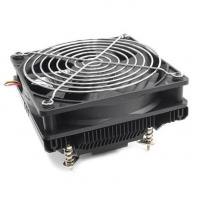 Best 1U system cooler / Intel socket 478 system fan wholesale