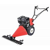 Buy cheap Scythe Mower from wholesalers
