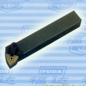 Best KM boring bar tool holder wholesale