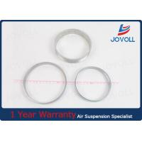 Best ISO9001 Land Rover Air Suspension Parts Front Air Spring Steel Rings wholesale