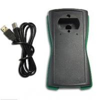 China Tango Car Key Programmer Support Philips / Megamos Transponders With Basic Software on sale