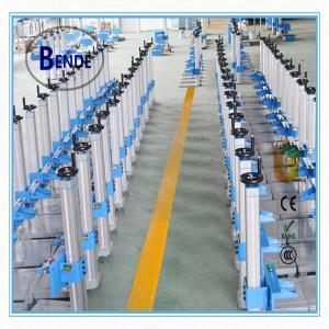 Best automatic pneumatic marking machine,aluminum coding machine,label printer wholesale