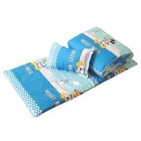 China New Product Wholesale Kindergarten Children Quilt indoor playground Safety And Environmental Protection. on sale