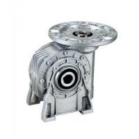 Best Low Noise and Vibration Gearbox wholesale