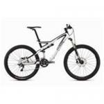 Best Specialized Bikes Stumpjumper FSR Elite 2011 - Fu wholesale