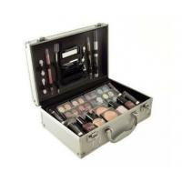 Best Foshan professional beauty box makeup vanity cosmetic cases in China wholesale