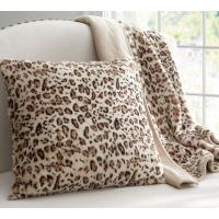 China Oversized Knitted Throw Blanket on sale