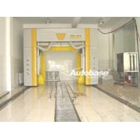 Best Autobase—Economic Car Care Store found in Jiangcheng of Jilin Province wholesale