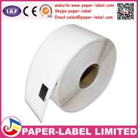 Best Brother 38mm x 90mm DK11208 Compatible QL550 560 570 DK-11208 Labels wholesale