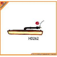Best Infrared Gas Burner (HD262) wholesale