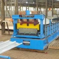 Best 40-217-651 corrugated roofing iron forming machine wholesale