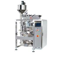 Best Non Polluting Pneumatic Paste Filling Machine Adjustment Capacity Multi Heads wholesale