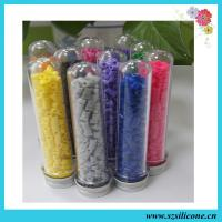 China 5mm DIY PVC Hama Fun Fusion Fuse Beads Perler Beads For Kids Craft DIY Projects on sale