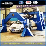 Best concrete pipe machine wholesale
