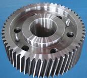 Best Helical Gears wholesale