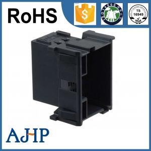 Best 18 way connector plug  1-967629 wholesale