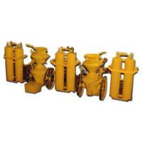 Best Non-welded bow spring casing centralizer wholesale