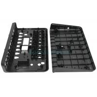 China BOSE Speaker Cover Precision Injection Mold With Environmental PC ABS Material on sale