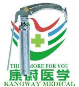 Best Elbowed Fiber Laryngoscope Lens for Both Adults and Children)KW-X-ELS601 wholesale