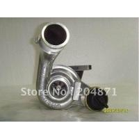 China Complete Turbocharger GT1544 700830-0003 on sale
