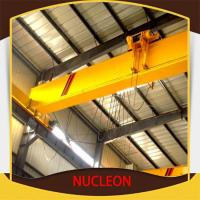 Best Good performance industrial monorail crane machine with high quality wholesale