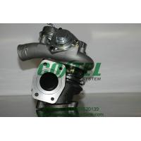 Best Volvo XC70 S60 TD04 Turbo 49377-06213 Engine B5254T2  49377-06200, 49377-062002, 49377-06202, 49377-06210, 49377-06212 wholesale