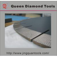 Cheap Normal Arix Diamond Saw Blade for sale