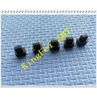 Buy cheap X01A9200102 Pusher Rubber Panasonic AI Part For RHS2B RL131 AI Machine from wholesalers