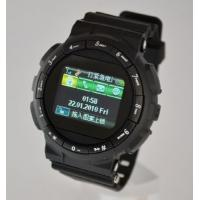 Best GD920 Watch Mobile Phone,Wrist Mobile Phone,GSM Quad-band Bluetooth Watch Phone 1.3MP Came wholesale