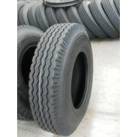 China Trailer Tyre 10.00-20 on sale