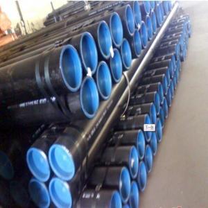 Best carbon steel pipe price per ton wholesale