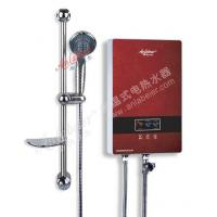 Best Enjoy Your Bath by Our Instant Electric Water Heater wholesale
