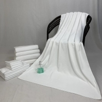 Best 94x158cm Hotel Bath Towels wholesale