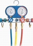Best R134a Highgrade Common Cool Gas Meter wholesale