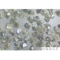 SSD-2  synthetic diamond for abrasive