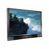 China Mitsubishi WD-73727 Television on sale