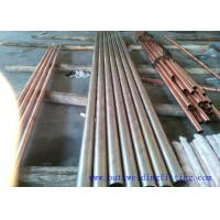Best 9941-81 08Х18Н10 Stainless Steel Welded Pipe TP304L Material , Thickness 1-100 mm wholesale