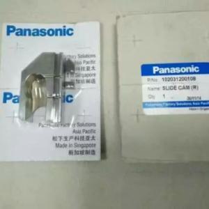 China 102031200108 Panasonic Spare Parts Plug In Machine AV Series Upper Head Accessories on sale