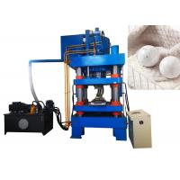 Best High Precision Compact Hydraulic Press Machine Low Failure Rate Long Durability wholesale