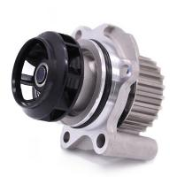Best 06A12011T Car Engine Water Pump Auto Cooling Water Pump 06A121011L For A3 A4 A5 A6 TT wholesale