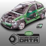 Best Vivid Workshop V8.2 wholesale