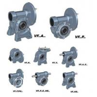 Best VF series worm gearbox ,  Replace of Bonfiglioli wholesale
