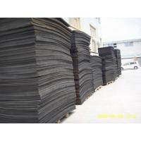 China High Density Eva Foam Sheet Material With Good Elasticity on sale