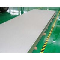 Best ASTM A276 Decorative 304 316 310S Cold Rolled Stainless Steel Sheet/ Stainless Steel Sheet wholesale
