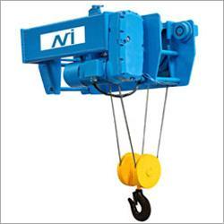 Best 5T ZH wire rope pulling hoist,ZH type block wholesale