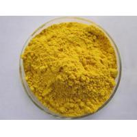Best Dried pumpkin powder wholesale