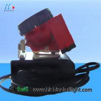Best 1W ,AC110 V , 4.2V/500mA, 50/60Hz Portable Mini Led Headlamp with 3500lux For Hunting wholesale