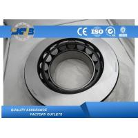 China Motorcycle Engine 29434 E Thrust Spherical Roller Bearing 170x340x103 mm on sale